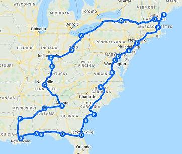 trip route.JPG