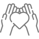 heart(2).png