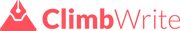 Climbwrite Header Logo(1).png