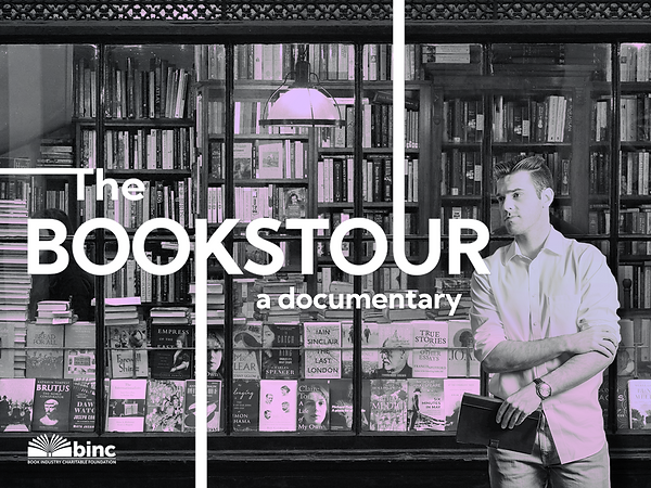 bookstour title card (with binc).png