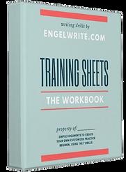 training sheets binder.png