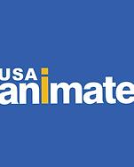 animate logo (2).png