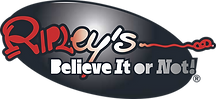 ripleys-believe-it-or-not-logo-png-transparent.png