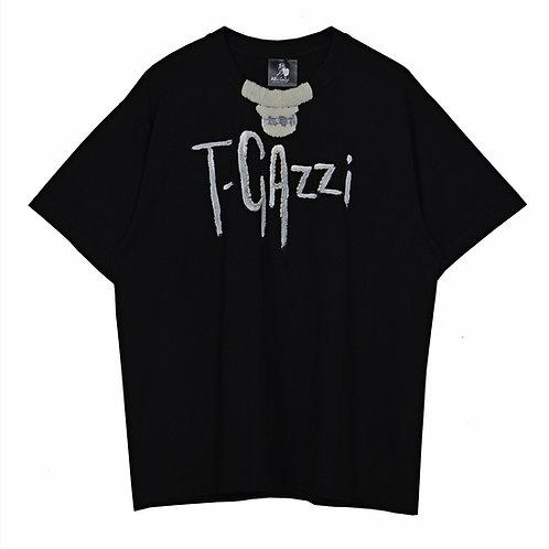 People of T-Gazzi 2
