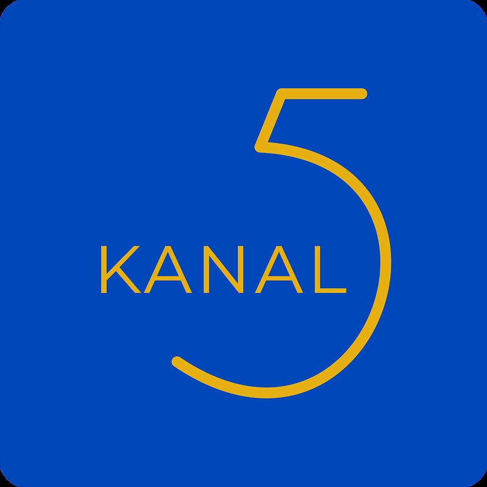 K5_logo (1).png