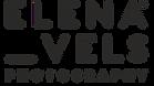 LogoBlackBorder.png