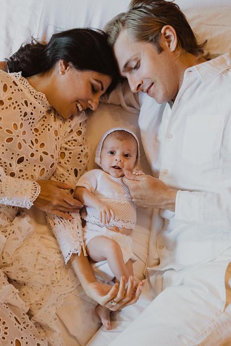 Daisy,Julian,Colette-Elena-Vels-19.jpg