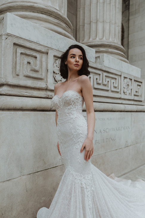 Elena Vels