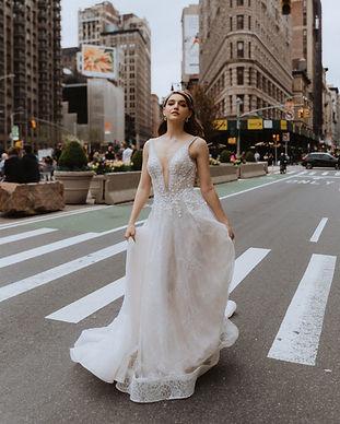 Maria-Elena-Bykova-Photography-14.jpg