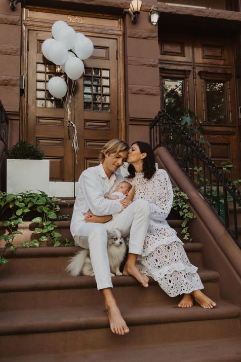 Daisy,Julian,Colette-Elena-Vels-48.jpg