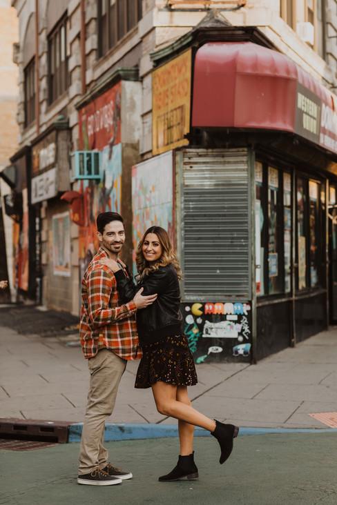 Elena-Vels-Emman&James-42.jpg