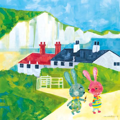 rabbits at the arthouse.jpg