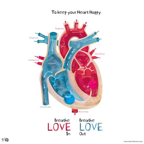 CF_Heart page.jpg