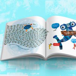 Shop images_mftsbook herringpage