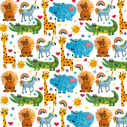 animals wrapping paper.jpg