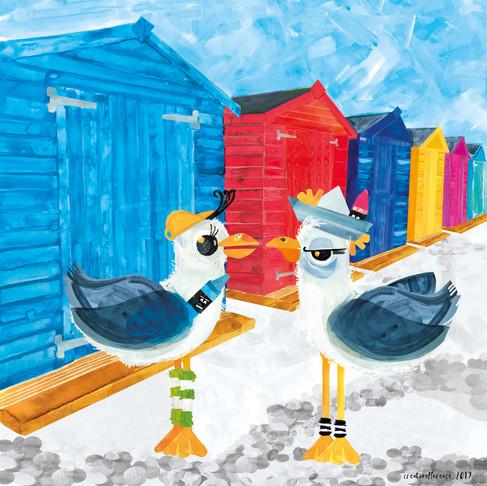 cf_seaford beach huts.jpg