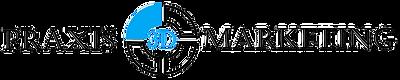 Praxis Logo_InPixio.png