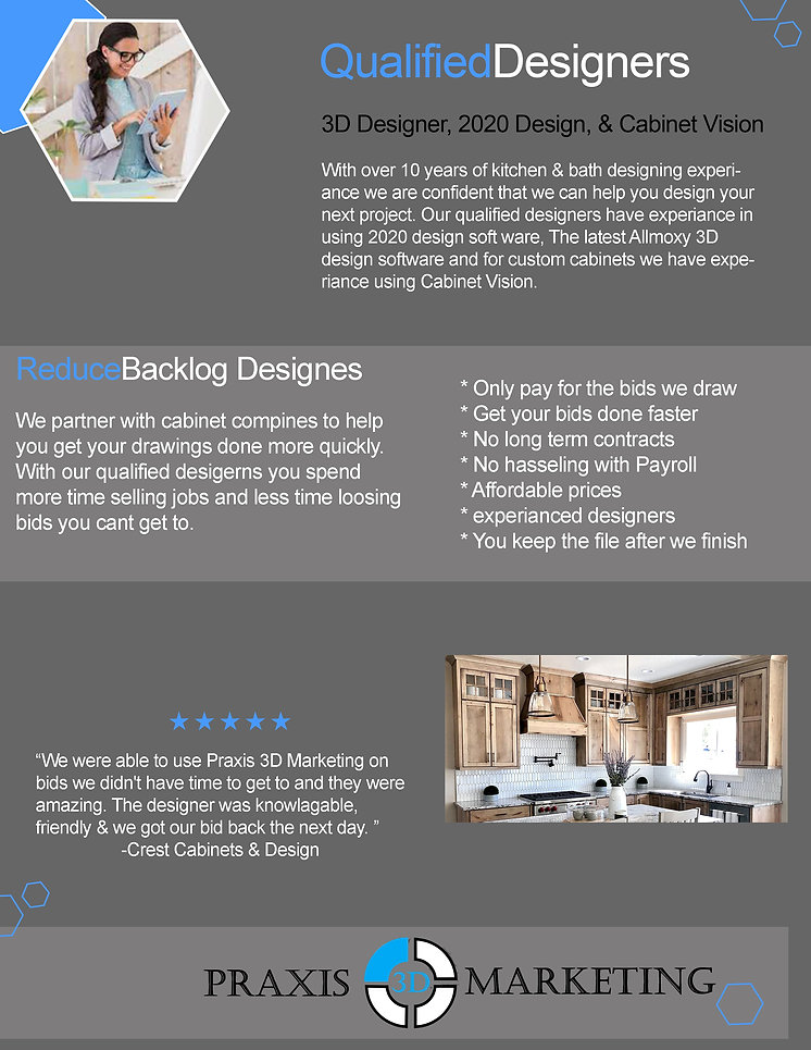 Kitchen Design Flyer.jpg