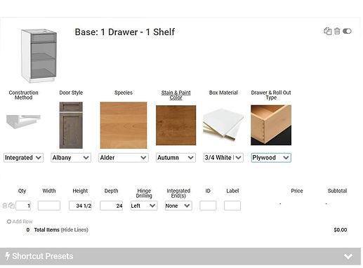 Kit Cabinets 2.JPG