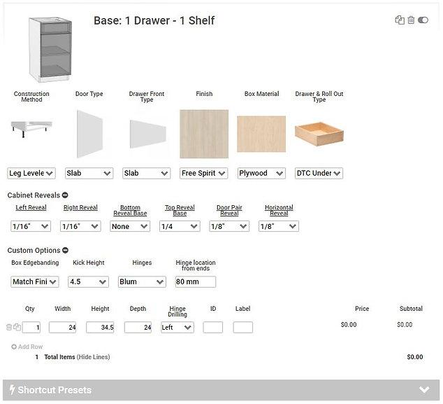 Kit Cabinets Plus.JPG