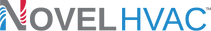 NovelHVAC_Final-Logo_rgb_tm.png