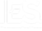IES Communications Logo-White.png