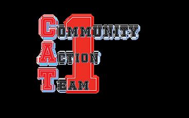 CAT Logo Rev 10-26-2016-01.png