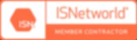 ISN memberCeLogo_small (1).png