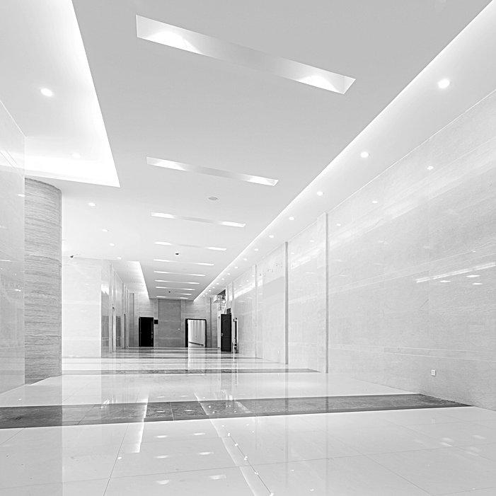 shutterstock_111936041 - hallway.jpg