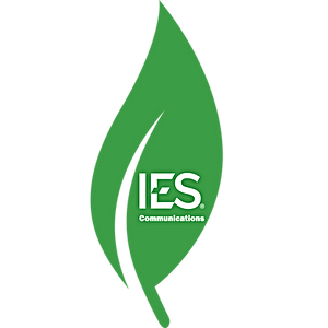 IES Sustainability Logo - 1-01.png