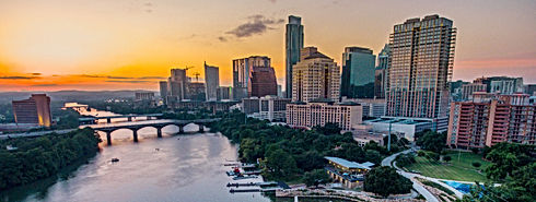 Sunset-Skyline-Header-Image.-Courtesty-A