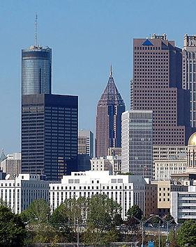 Atlanta.jpeg