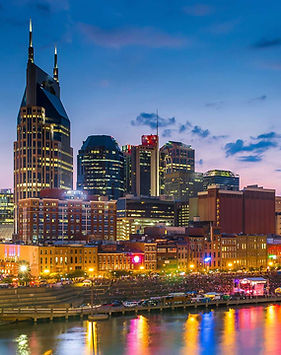 Nashville, TN.jpg