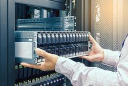 hardware shutterstock_601421555