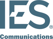 IES Communications Logo-RGB.png