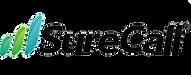 SureCall Logo.png