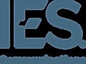 IES Communications Logo-RGB.png