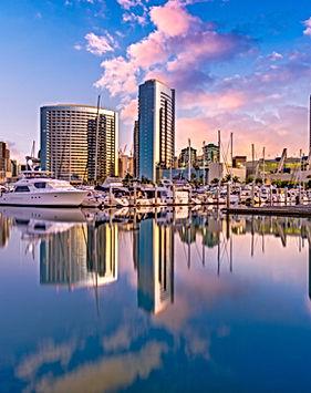 San Diego.jpeg