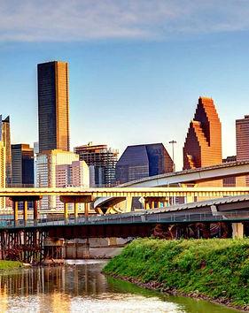 Houston TX.jpg
