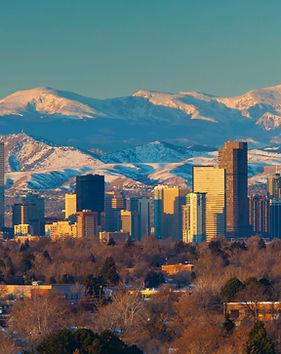 Denver, CO.jpg