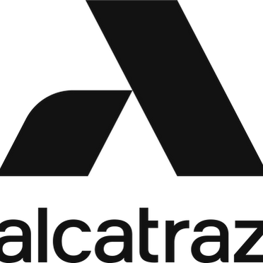 National System Integrator IES Communications Adds the Alcatraz Rock to Security Solutions Portfolio