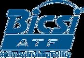 BICSI training ATP Transparent backgroun