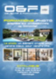 Formation Prise de vue Immobilière
