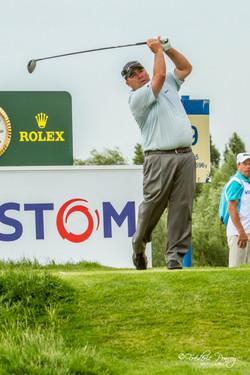 2014-07-04-Open Alstom Golf-FPO_3617