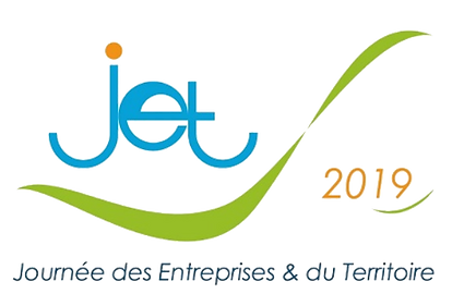 JET 2019.png
