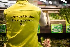 Tarifs - Photographe Corporate Ile de France