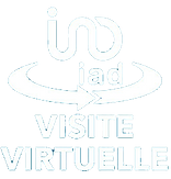 VR IAD 2.png