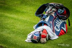 2014-07-04-Open Alstom Golf-FPO_3665