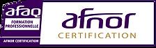 Objectif&Formation Adhérent CNFPI Formation professionnelle en photographie