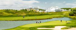 2014-07-04-Open Alstom Golf-FPO_3923